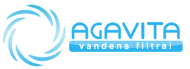 agavita logo