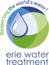 erie-water