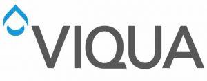 Viqua UV vandens įrenginiai
